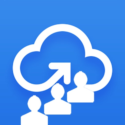Contacts backup - easily backup & restore contacts