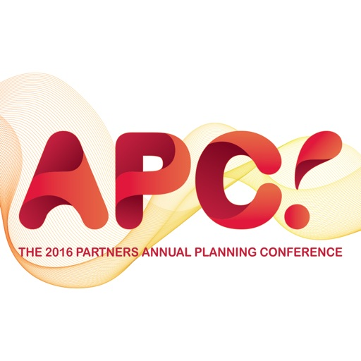 Partners Annual Planning