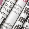 Rassegna Stampa Quotidiana PRO - News Ads Free