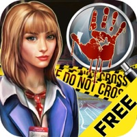 Codes for Free Hidden Objects:Mystery Crimes Hidden Object Hack
