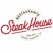 Steak House Delivery