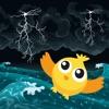 Thunderflap - iPhoneアプリ