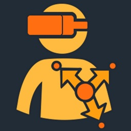 Route4Me Operations VR