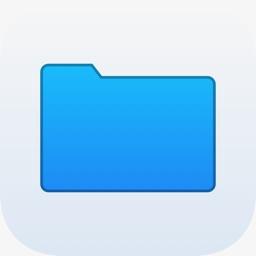 Files - Wireless & USB Storage