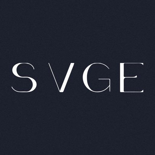 SVGE magazine
