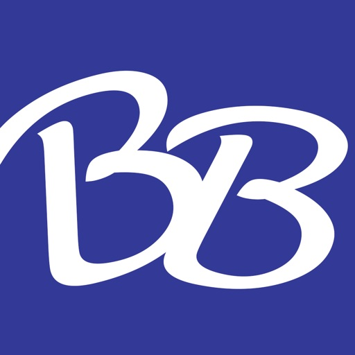 BBCampus - Buy & Sell Textbooks on Campus, No Fee