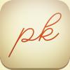 ParentKit - Parental Controls for iOS