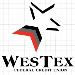 WesTex FCU Mobile