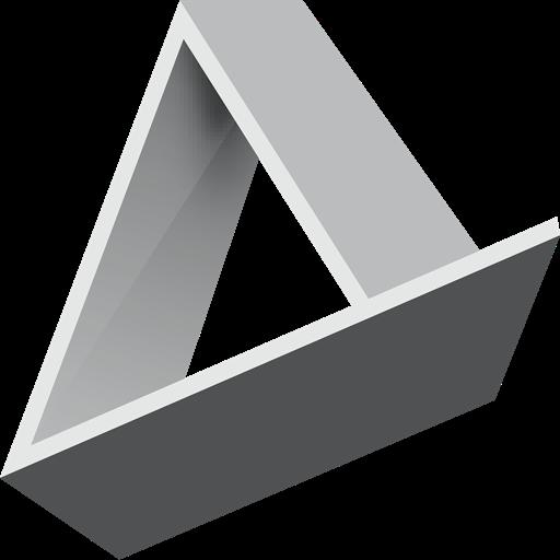 AppDirect Messenger
