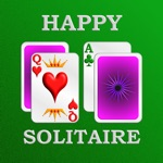 Happy Solitaire