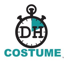 DH Costume Lite