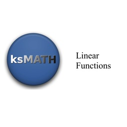 Algebra 1 - Linear Functions