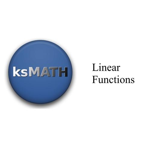 Algebra 1 - Linear Functions