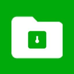 柚子隐私管家 - 加密相册视频播放器