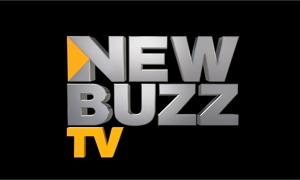 NewBuzzTV