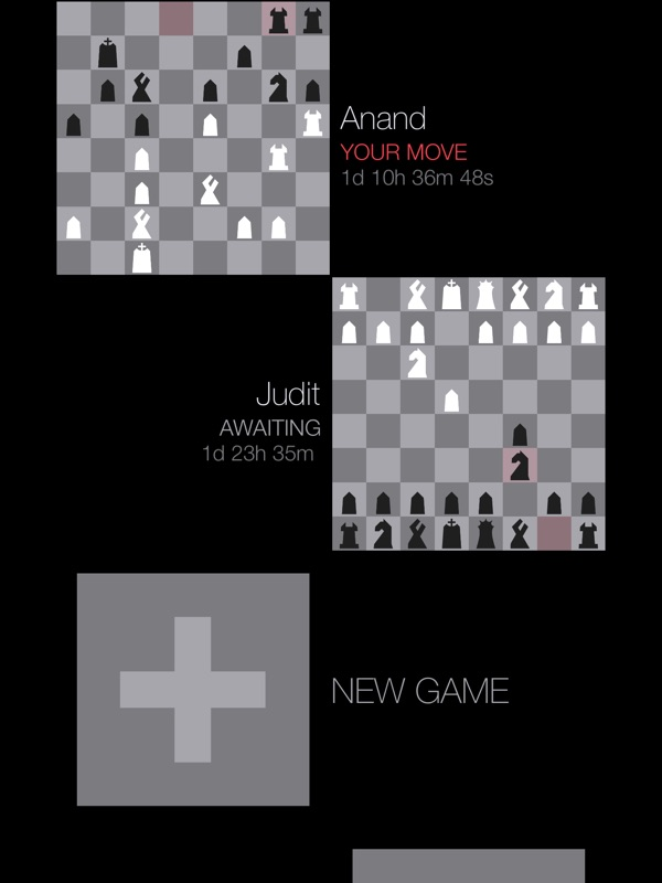 Chess Friends - Play Online - Online Game Hack and Cheat