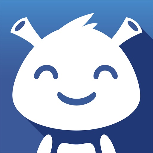 Friendly for Facebook APK v1.3.01 [Cracked]