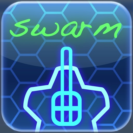 geoDefense Swarm Review