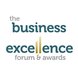 Business Excellence Forum 2017