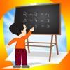 数学 中学校 实习 男生女生 高校 家教 弟子规 教師