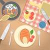 Кето диета Список Низкоуглеводная кетоновая еда