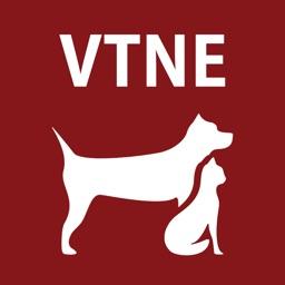 VTNE Exam Prep 2017 Practice Questions Flashcards