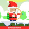 Santa Bow Master Archery Game Reviews