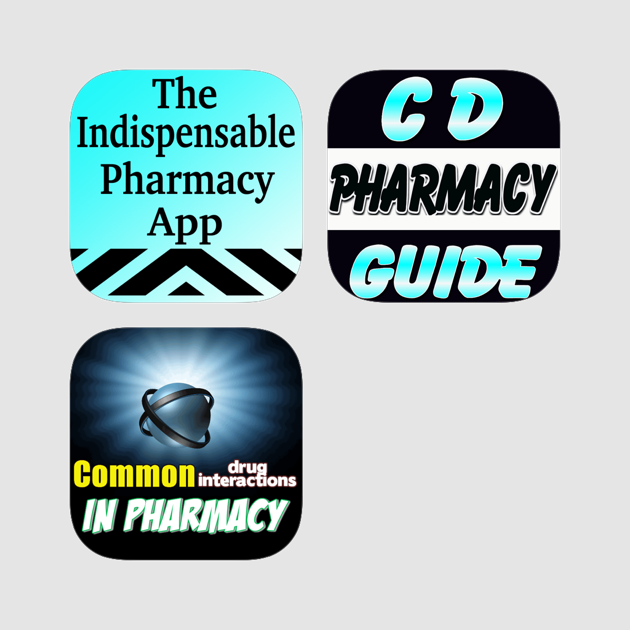 sop for control drug prescription check 1012 procedure for checking the balance of controlled drugs   sop for the  clinical screening of outpatient prescriptions sop for the.