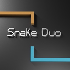 Activities of SnakeDuo - Arcade Snake Game with 2 Snakes