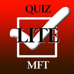 MFT Exam Lite