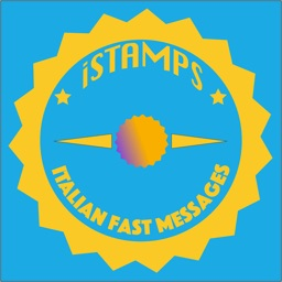 iStamps PRO