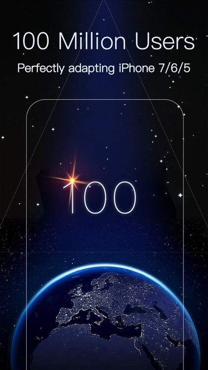 Wallpapers Plus : Perfect Themes & Backgrounds