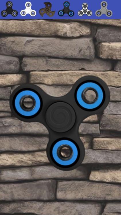Fidget Spinner - the best one ever screenshot-3