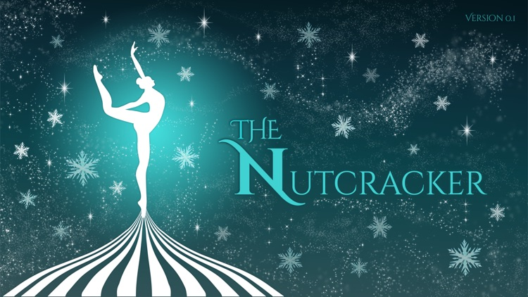 The Nutcracker by BigTopBallet screenshot-0