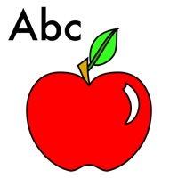 Codes for My Alphabet Coloring Book Hack