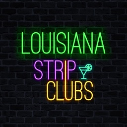 Louisiana Nightlife
