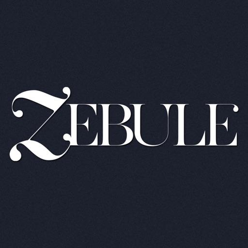 ZEBULE