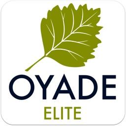 OYADE