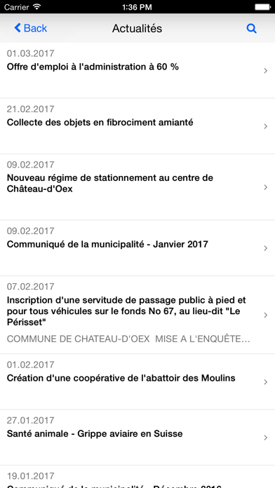 Château-D'Oex-3