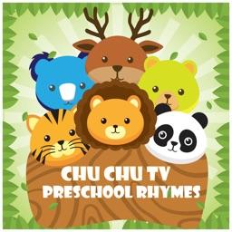Chu Chu TV: Preschool/Nursery Rhymes For Kids Free