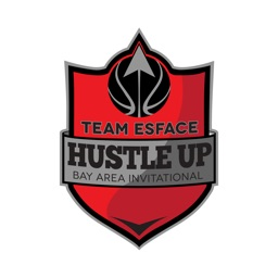 Team Esface Hustle Up