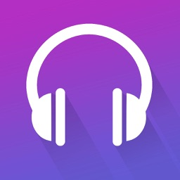 Free Music - Unlimited Music Player & Song Album