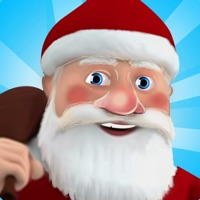 Codes for Santa Run - Christmas Rescue Hack