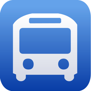 Transit ~ Directions with Public Transportation Navigation app
