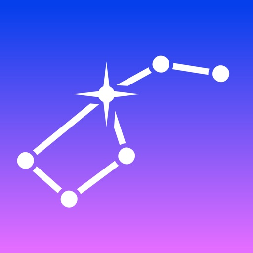 Star Walk - Find Stars And Planets in Sky Above icon