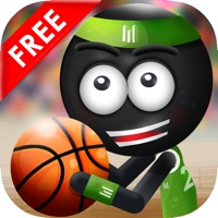 Codes for Stickman Trick Shot Basketball Hack