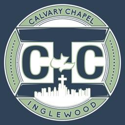 Calvary Chapel Inglewood
