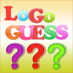 Guess The Brand/ Logo