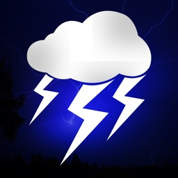 Thunderstorm Wallpapers, Lighting Thunder Pictures