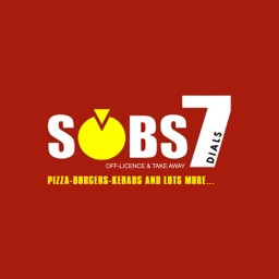 Sob's 7-Dials